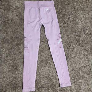 Nwt flawless knit tights